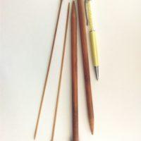 спицы, купить спицы, бомбуковые спицы, прямые спицы, спицы для вязания