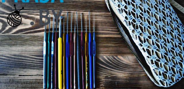 вязание, крючок, магазин пряжи