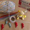 пряжа из троицка, хлопок, пряжа, минск, купить, вязание шапок, цвет