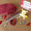 детский хлопок, минск, купить, цвет, вязание шапок, пряжа