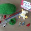 детская пряжа, минск, купить, акрил, пряжа, цвет