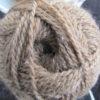 монгольский врблюд, купить, минск, цвет, пряжа