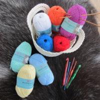 Жемчужная, пряжа, вязание шапок, цвет, минск, купить
