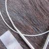 Круговые спицы, пряжа для вязания интернет магазин в беларуси, пряжа бай, пряжа купить минск