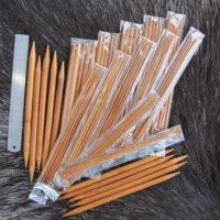 Спицы бамбуковые, пряжа для вязания интернет магазин в беларуси, пряжа бай, пряжа купить минск