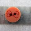 Набор пуговиц бантики, пряжа для вязания интернет магазин в беларуси, пряжа бай, пряжа купить минск