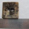 Набор пуговиц квадраты, пряжа для вязания интернет магазин в беларуси, пряжа бай, пряжа купить минск