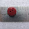 Набор пуговиц универсальные-12мм, пряжа для вязания интернет магазин в беларуси, пряжа бай, пряжа купить минск