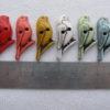 Набор пуговиц воробушки, пряжа для вязания интернет магазин в беларуси, пряжа бай, пряжа купить минск