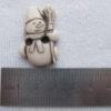 Пуговица снеговик, пряжа для вязания интернет магазин в беларуси, пряжа бай, пряжа купить минск
