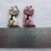 Набор пуговиц котята, пряжа для вязания интернет магазин в беларуси, пряжа бай, пряжа купить минск