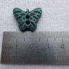 Набор пуговиц бабочки, пряжа для вязания интернет магазин в беларуси, пряжа бай, пряжа купить минск
