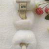 ярнарт кид мохер, детская пряжа, купить в минске
