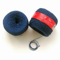 игрушка амигуруми, вязание пледов, хлопок, купить пряжу