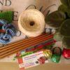 гронитекс, купить пряжу, купить в минске, пряжа, хлопок, интернет-магазин, детская пряжа, вязание шапок
