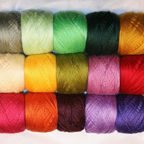 Нитки для вязания интернет магазин минск