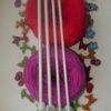 Спицы тефлон, пряжа для вязания интернет магазин в беларуси, пряжа бай, пряжа купить минск