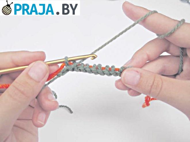 Техник вязания, спицы, крючок, купить пряжу, пряжа бай