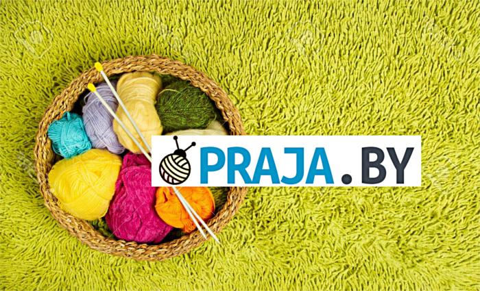 белорусская пряжа, интернет магазин белорусской пряжи, купить белорусскую пряжу,