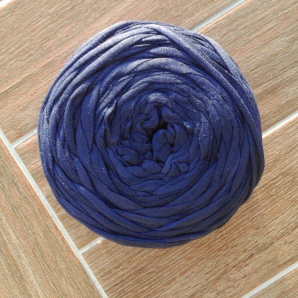 купить толстую трикотажную пряжу для вязания
