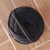 Ярнарт Макароны, трикотажная пряжа, пряжа лента, купить в минске